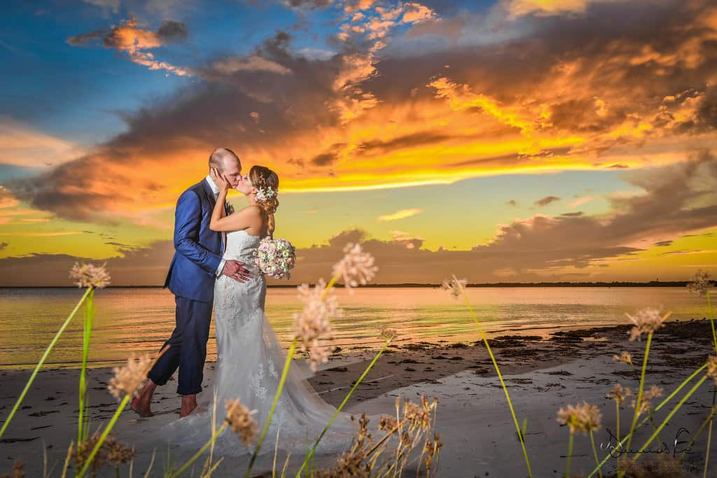 hotelnizuccancun-weddingphotography-laurathibaut105
