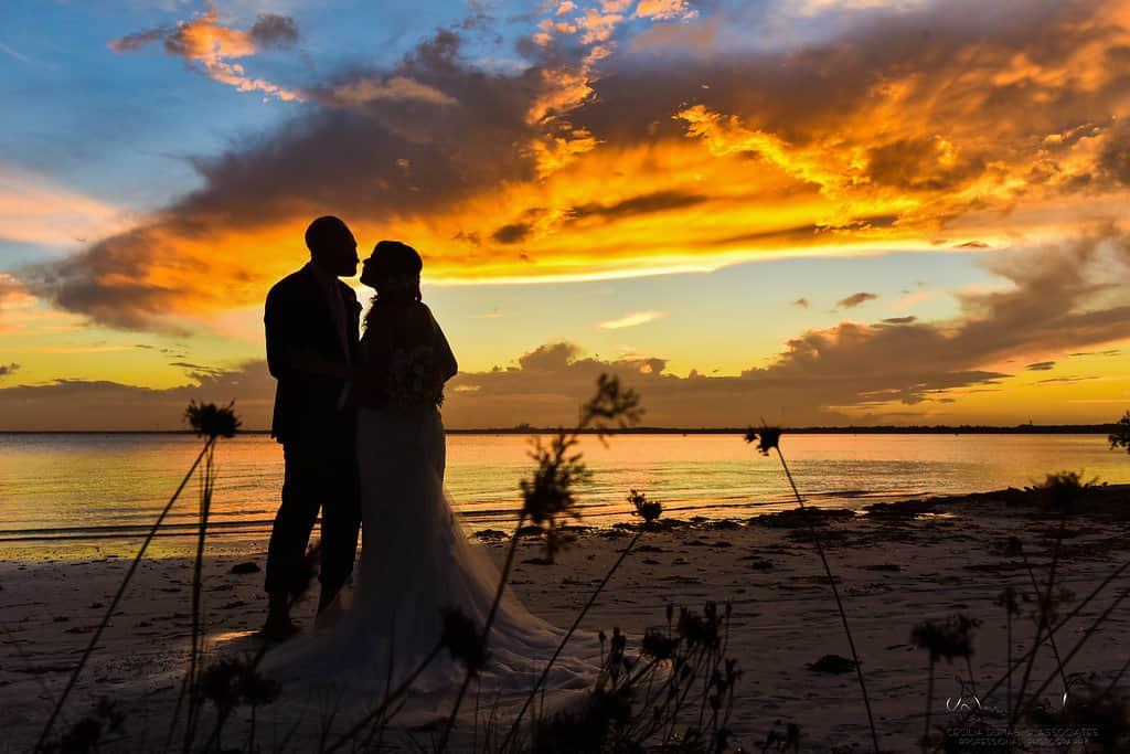 hotelnizuccancun-weddingphotography-laurathibaut106