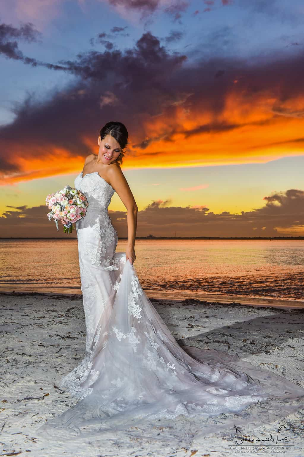 hotelnizuccancun-weddingphotography-laurathibaut108