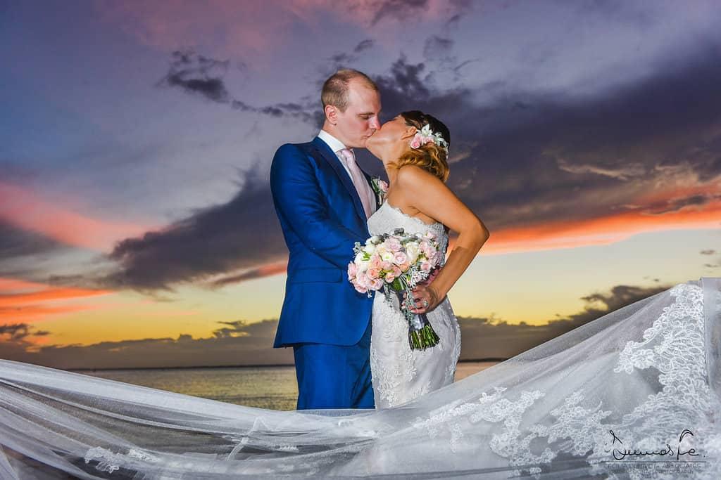 hotelnizuccancun-weddingphotography-laurathibaut110