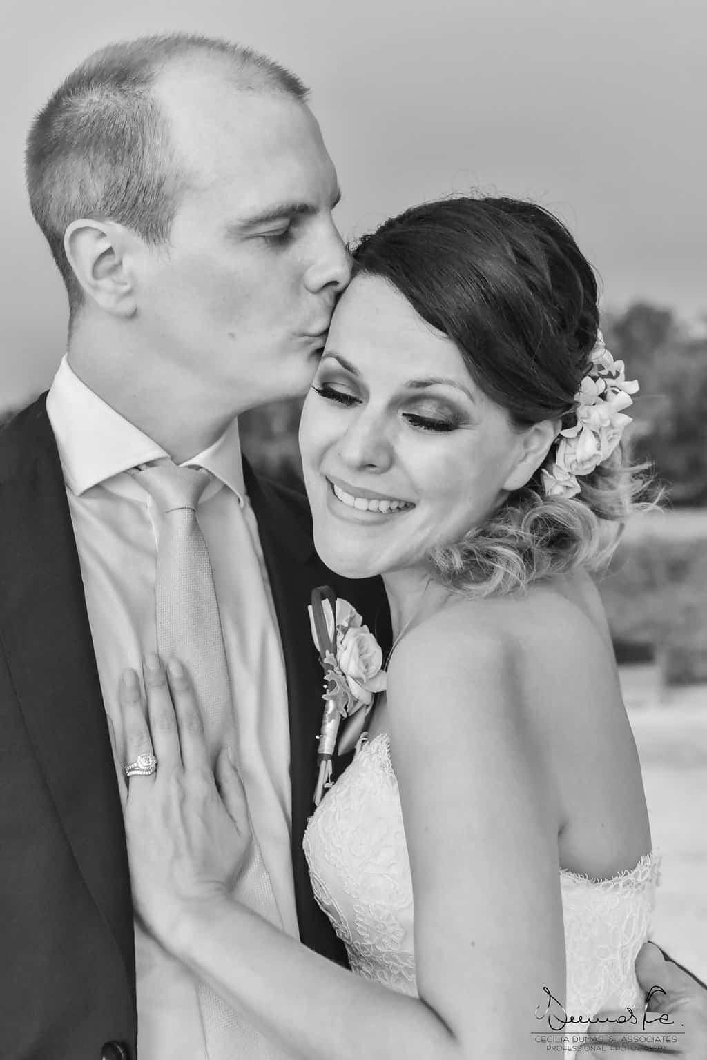 hotelnizuccancun-weddingphotography-laurathibaut111