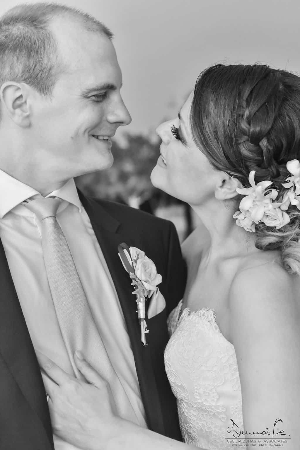 hotelnizuccancun-weddingphotography-laurathibaut112