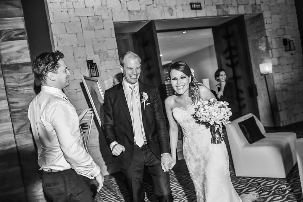 hotelnizuccancun-weddingphotography-laurathibaut113