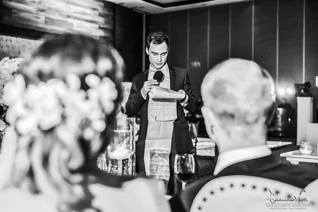 hotelnizuccancun-weddingphotography-laurathibaut115