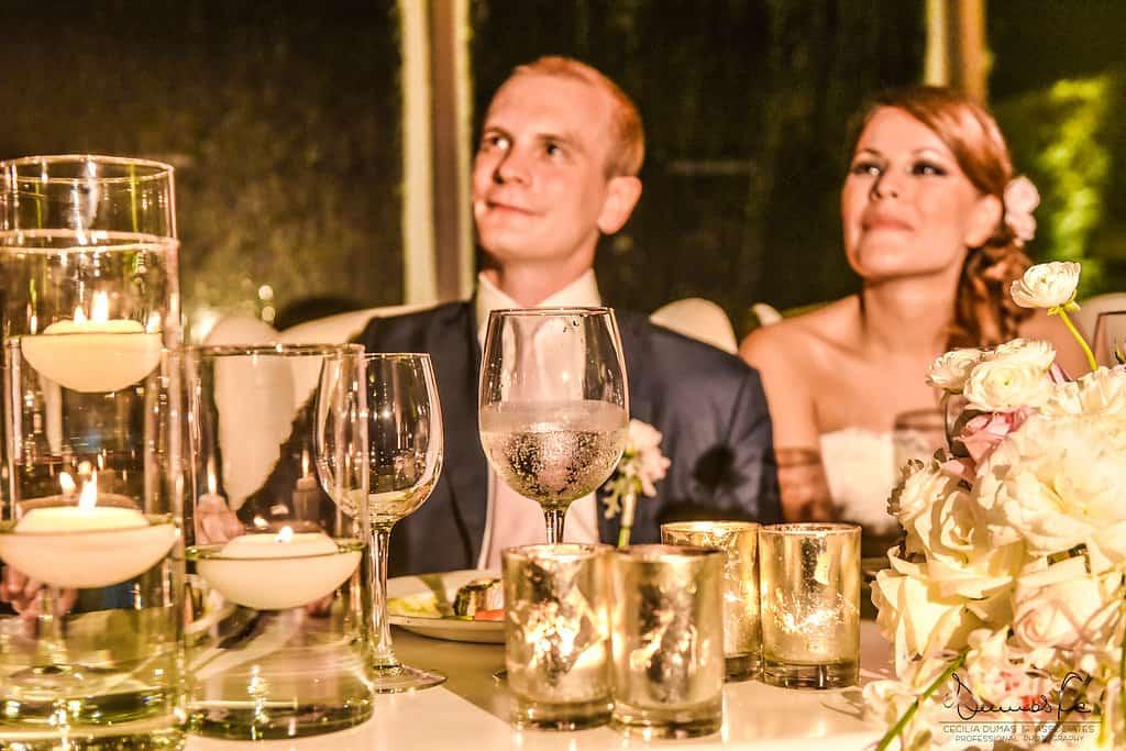 hotelnizuccancun-weddingphotography-laurathibaut116