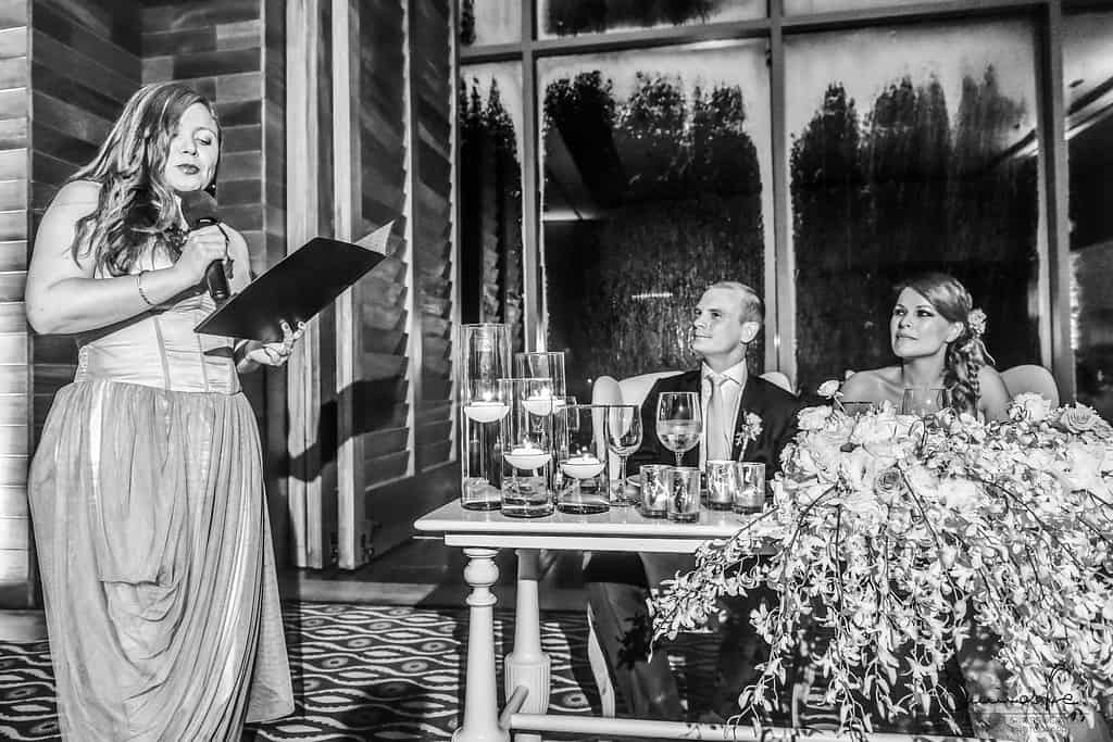 hotelnizuccancun-weddingphotography-laurathibaut118