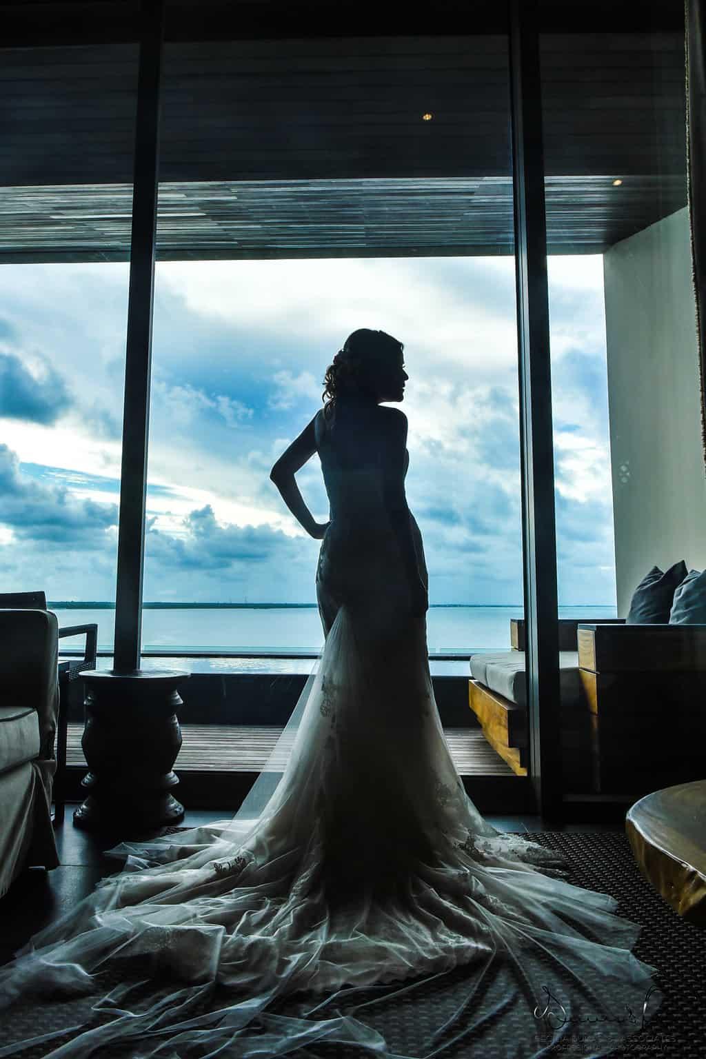hotelnizuccancun-weddingphotography-laurathibaut12