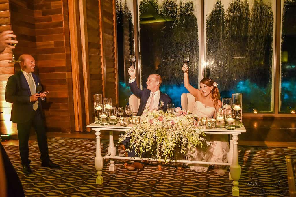 hotelnizuccancun-weddingphotography-laurathibaut121