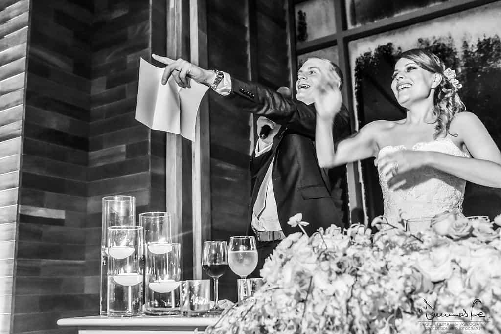 hotelnizuccancun-weddingphotography-laurathibaut122
