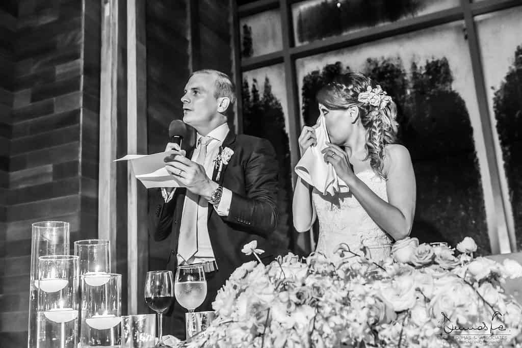 hotelnizuccancun-weddingphotography-laurathibaut123