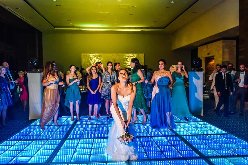 hotelnizuccancun-weddingphotography-laurathibaut125
