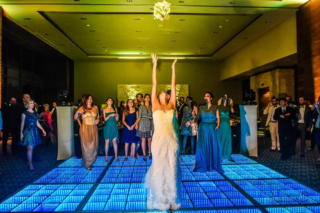 hotelnizuccancun-weddingphotography-laurathibaut126