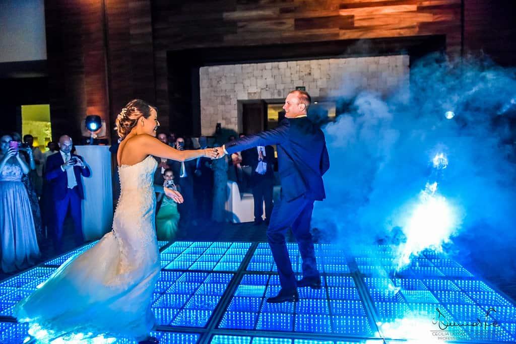 hotelnizuccancun-weddingphotography-laurathibaut128