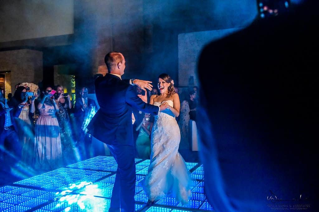 hotelnizuccancun-weddingphotography-laurathibaut129