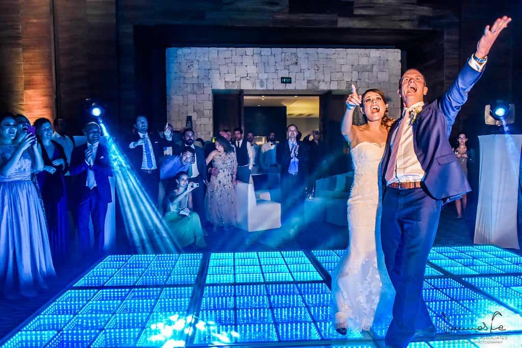 hotelnizuccancun-weddingphotography-laurathibaut130