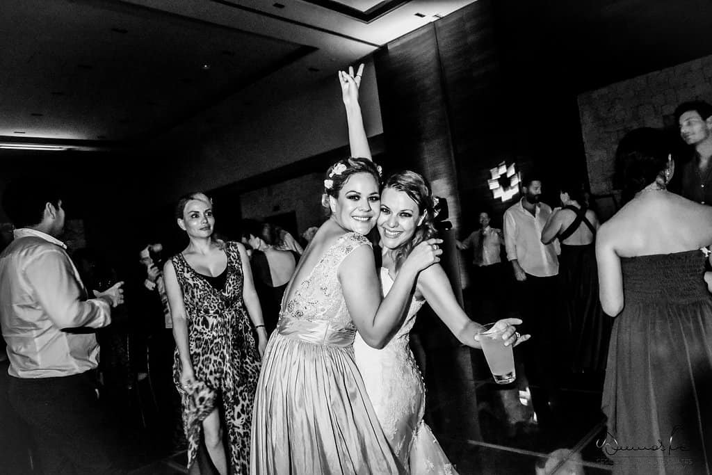 hotelnizuccancun-weddingphotography-laurathibaut144