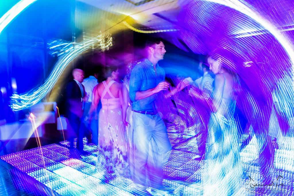 hotelnizuccancun-weddingphotography-laurathibaut145