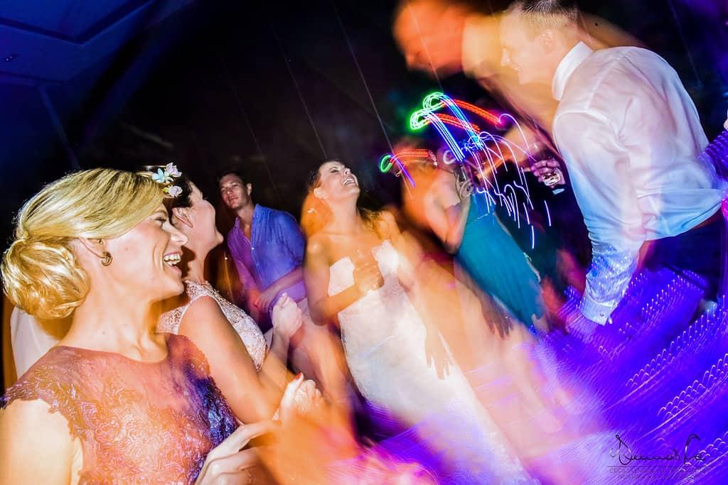 hotelnizuccancun-weddingphotography-laurathibaut146