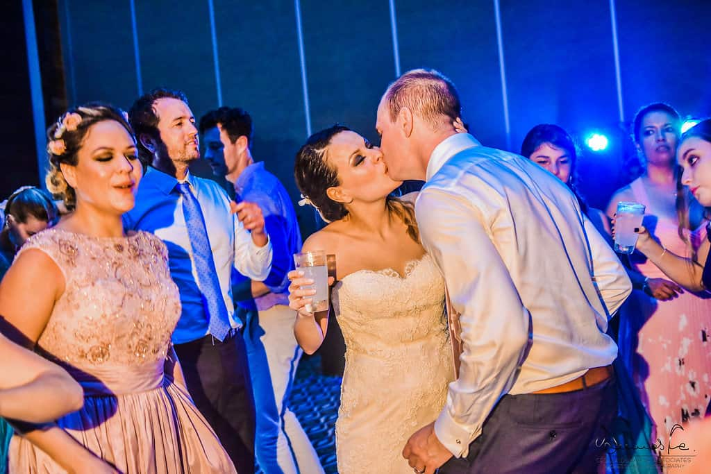 hotelnizuccancun-weddingphotography-laurathibaut147