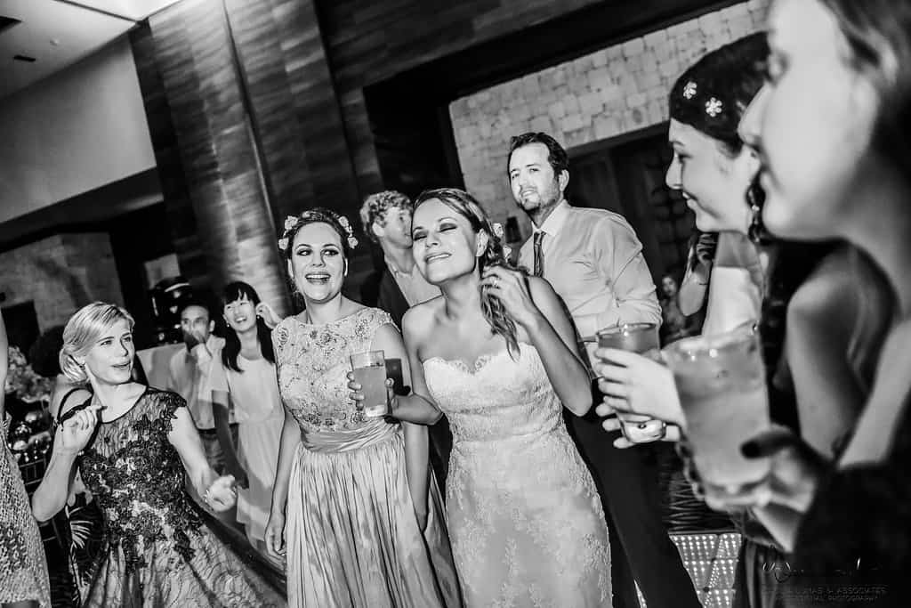 hotelnizuccancun-weddingphotography-laurathibaut148