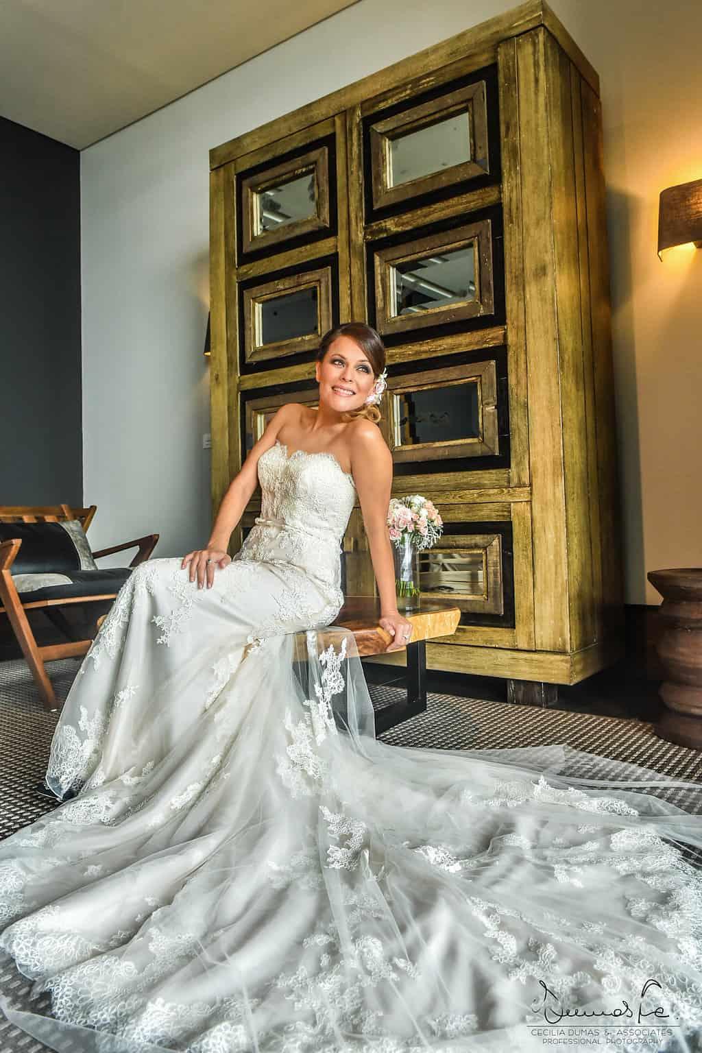 hotelnizuccancun-weddingphotography-laurathibaut15