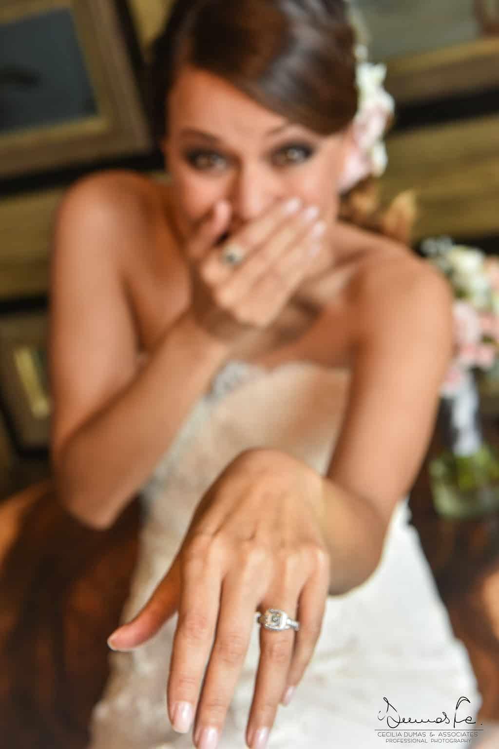 hotelnizuccancun-weddingphotography-laurathibaut16