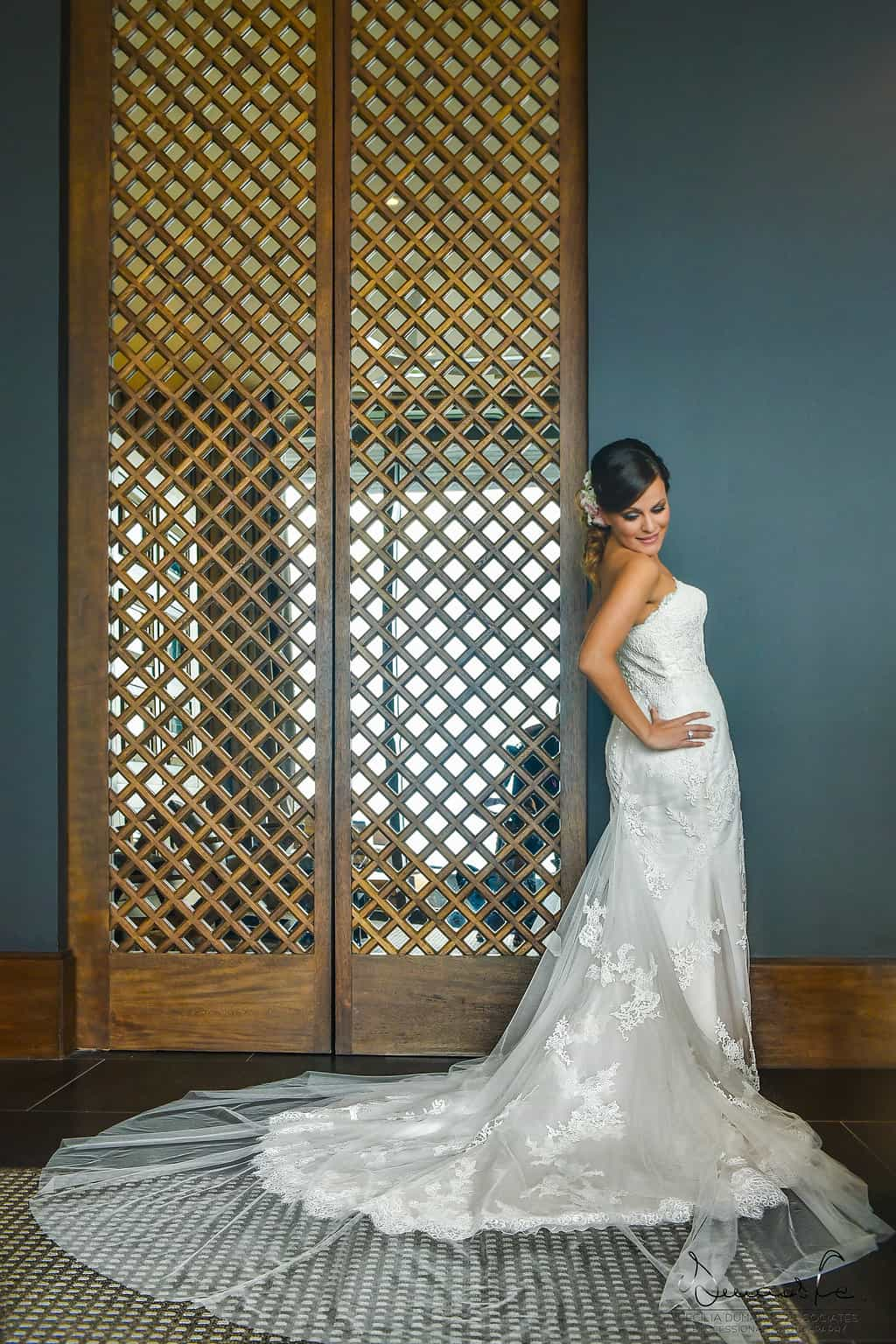 hotelnizuccancun-weddingphotography-laurathibaut17