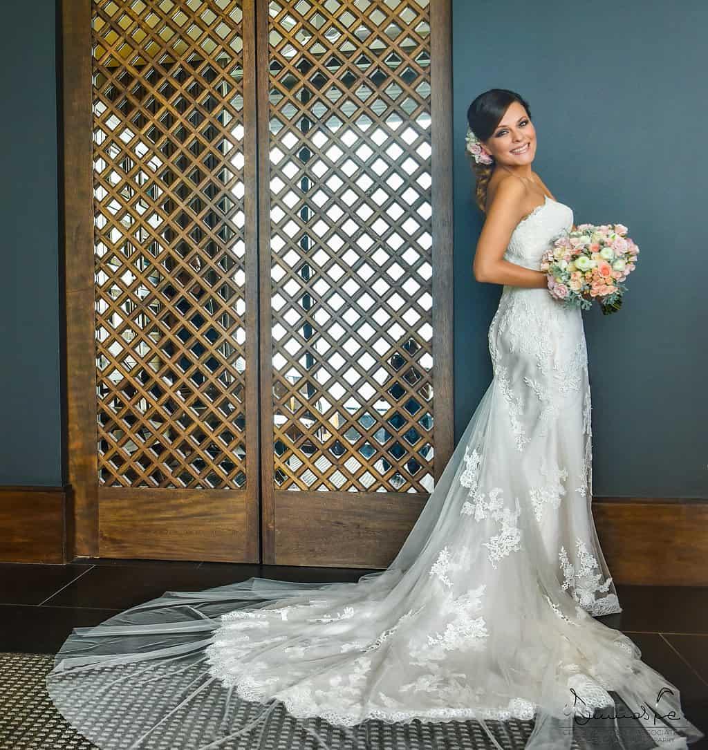 hotelnizuccancun-weddingphotography-laurathibaut18