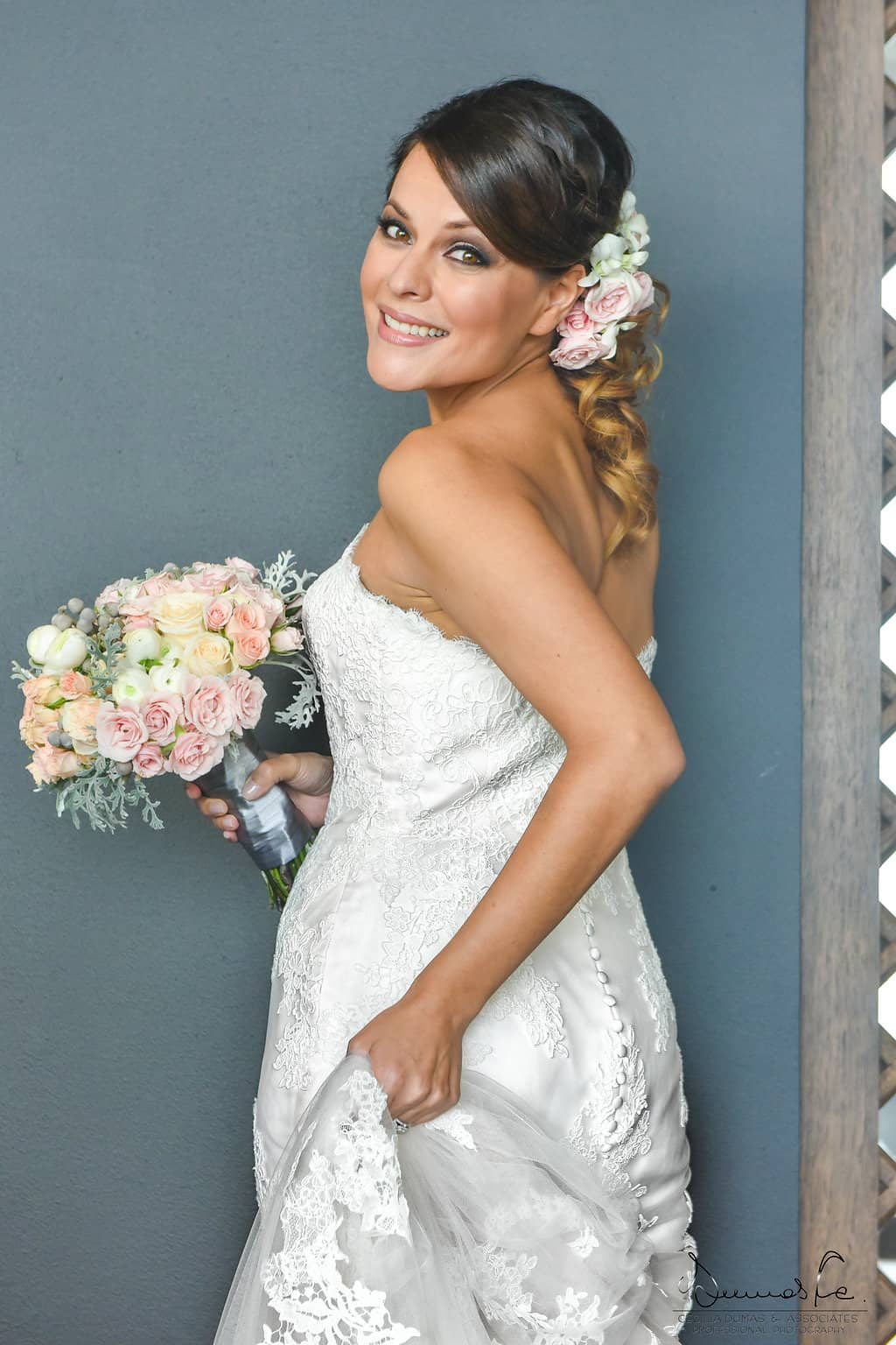 hotelnizuccancun-weddingphotography-laurathibaut19