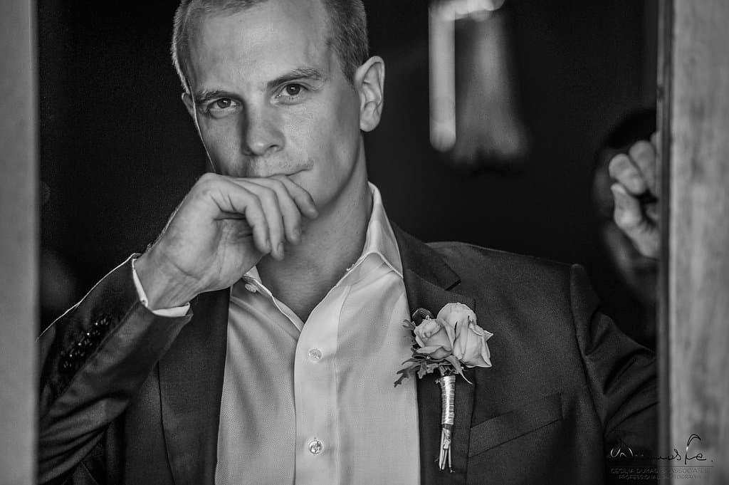 hotelnizuccancun-weddingphotography-laurathibaut26
