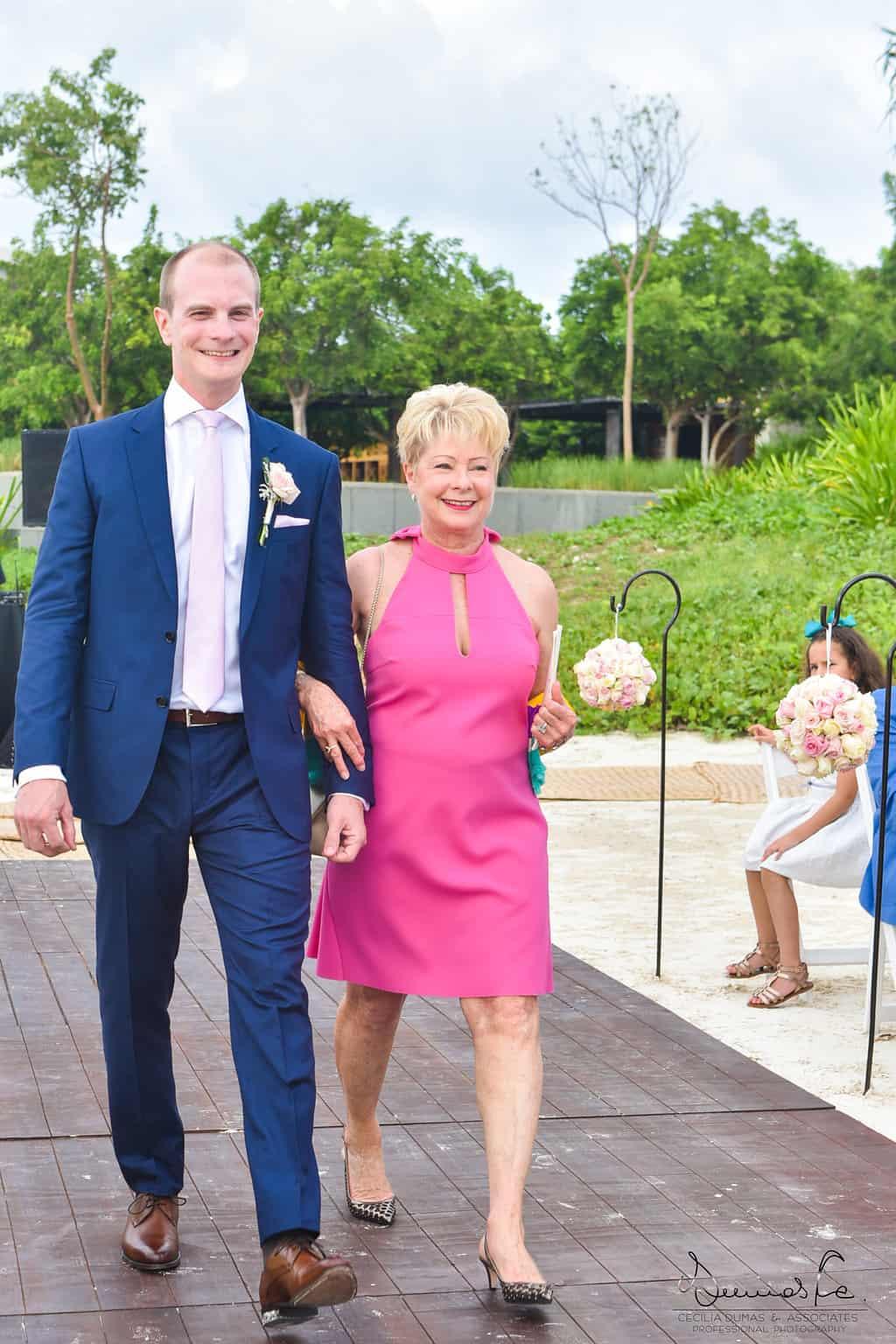 hotelnizuccancun-weddingphotography-laurathibaut31