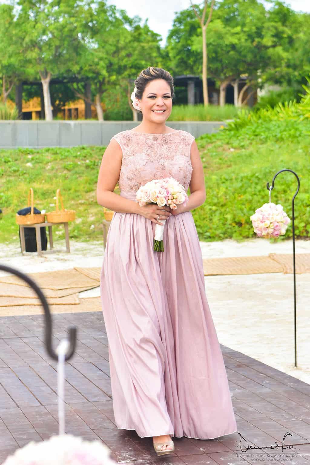 hotelnizuccancun-weddingphotography-laurathibaut32