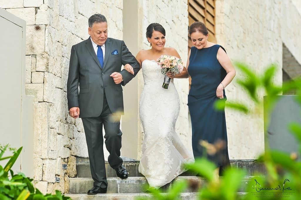 hotelnizuccancun-weddingphotography-laurathibaut33