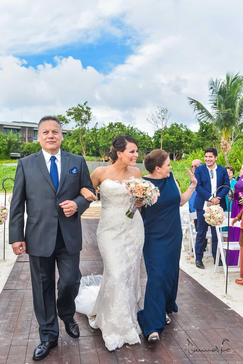 hotelnizuccancun-weddingphotography-laurathibaut35