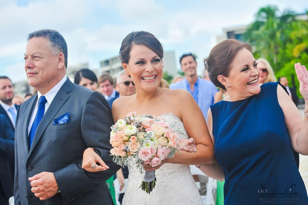 hotelnizuccancun-weddingphotography-laurathibaut37