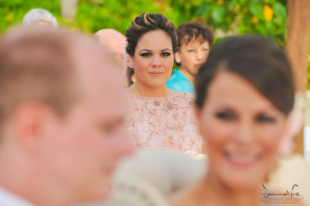 hotelnizuccancun-weddingphotography-laurathibaut41