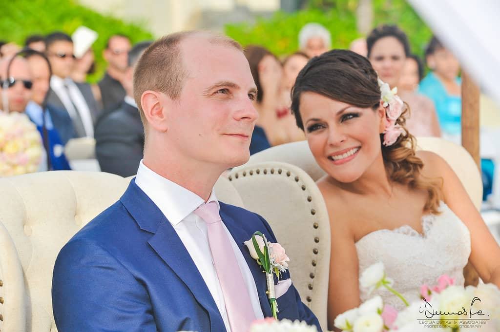 hotelnizuccancun-weddingphotography-laurathibaut42