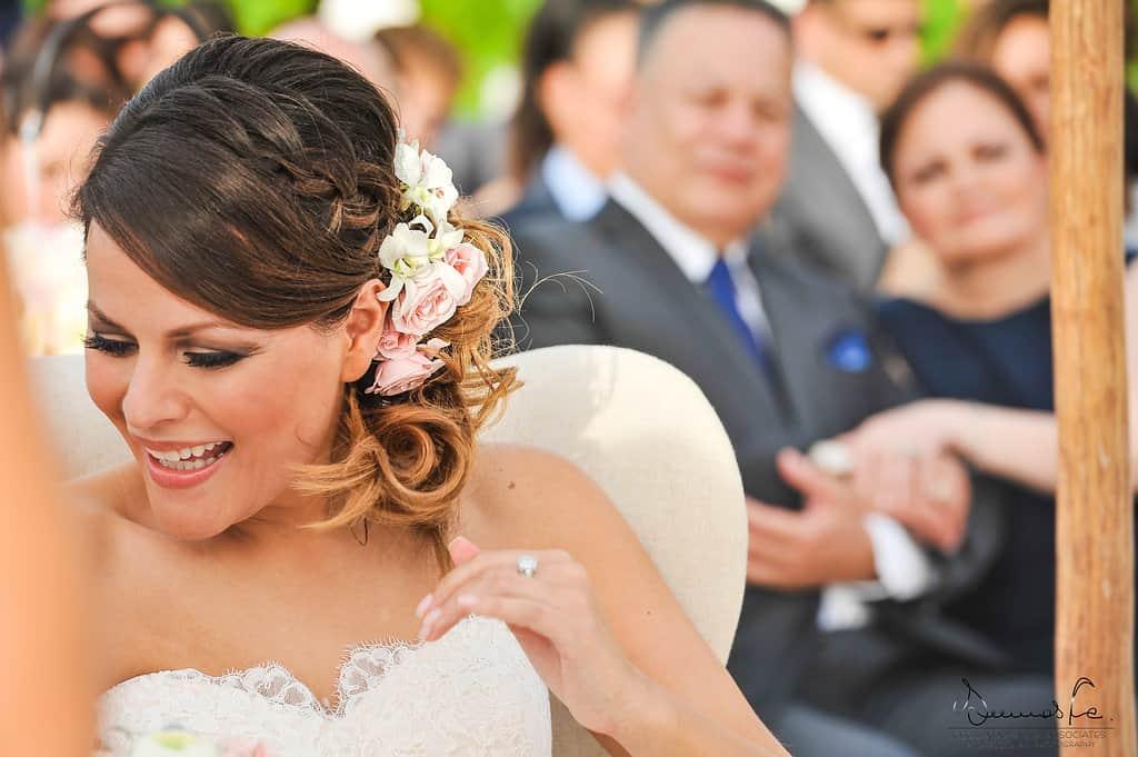 hotelnizuccancun-weddingphotography-laurathibaut45
