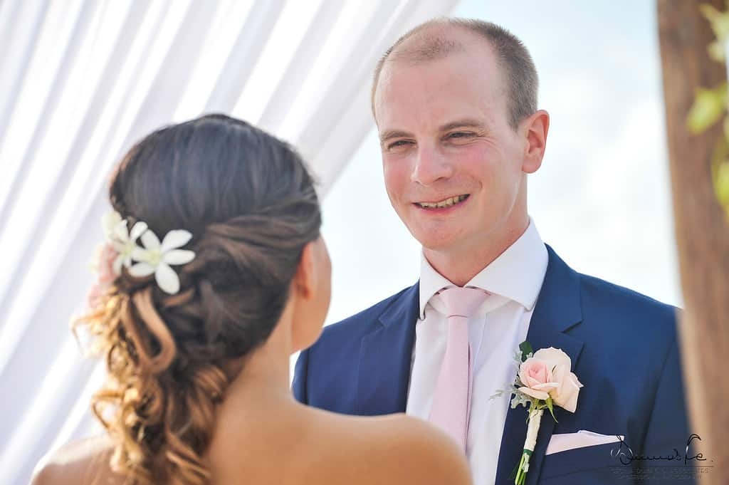hotelnizuccancun-weddingphotography-laurathibaut47