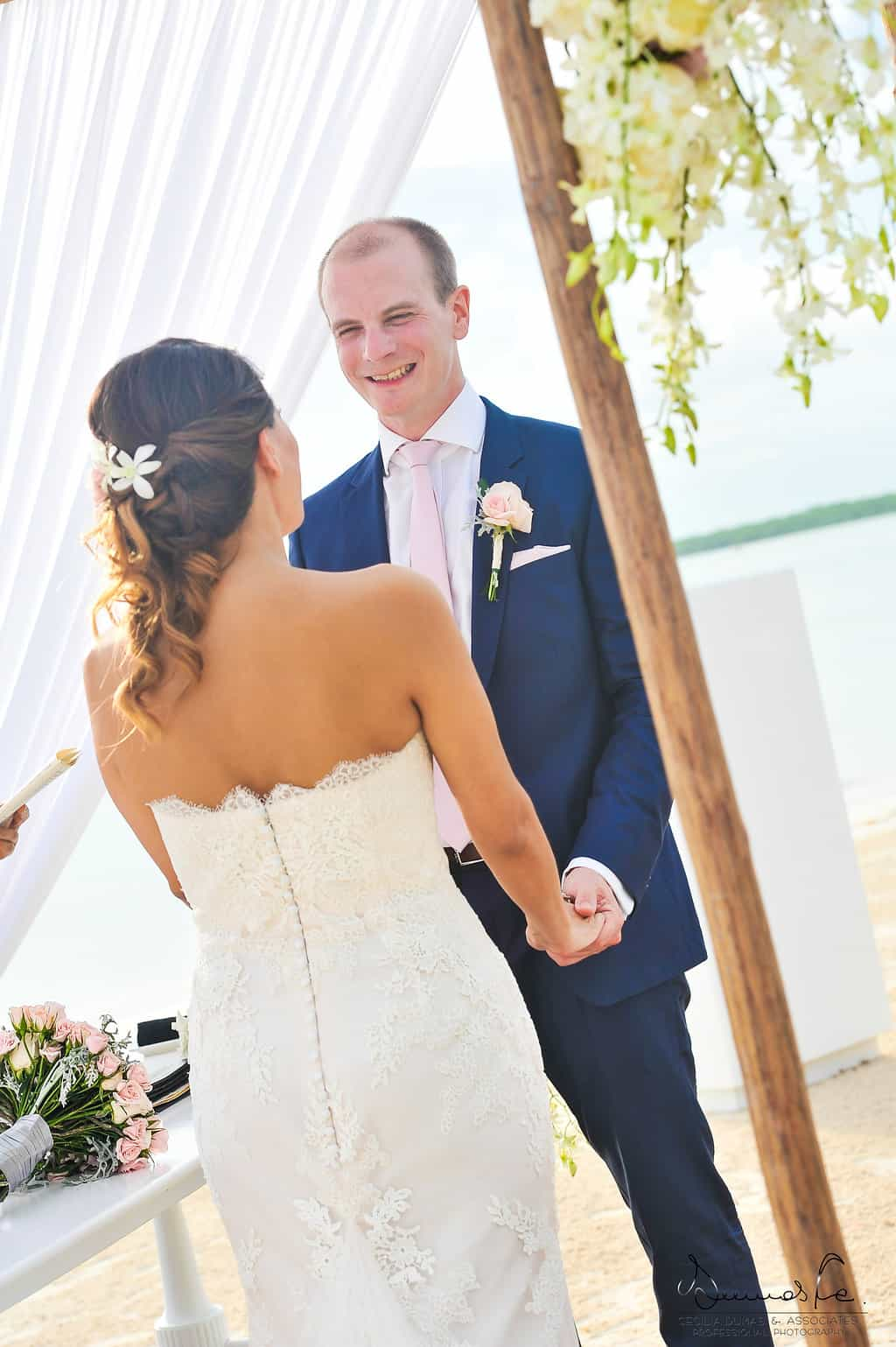 hotelnizuccancun-weddingphotography-laurathibaut48