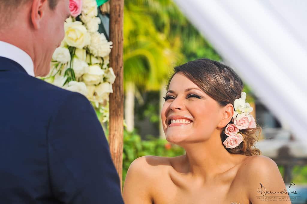 hotelnizuccancun-weddingphotography-laurathibaut49