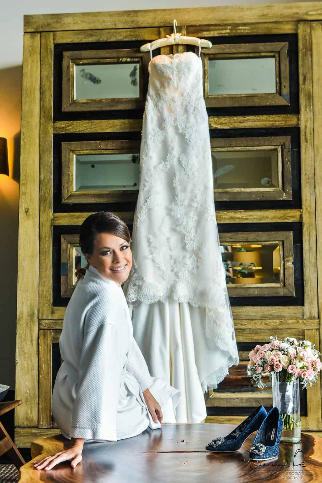 hotelnizuccancun-weddingphotography-laurathibaut5