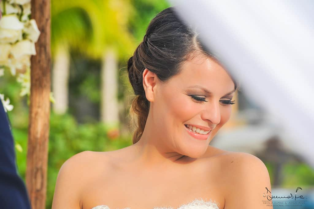 hotelnizuccancun-weddingphotography-laurathibaut50