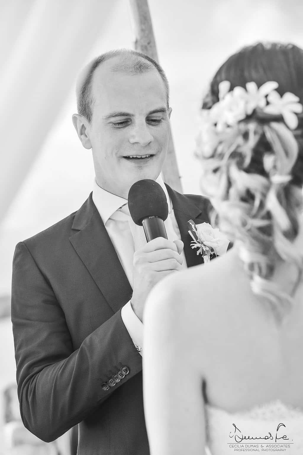hotelnizuccancun-weddingphotography-laurathibaut51