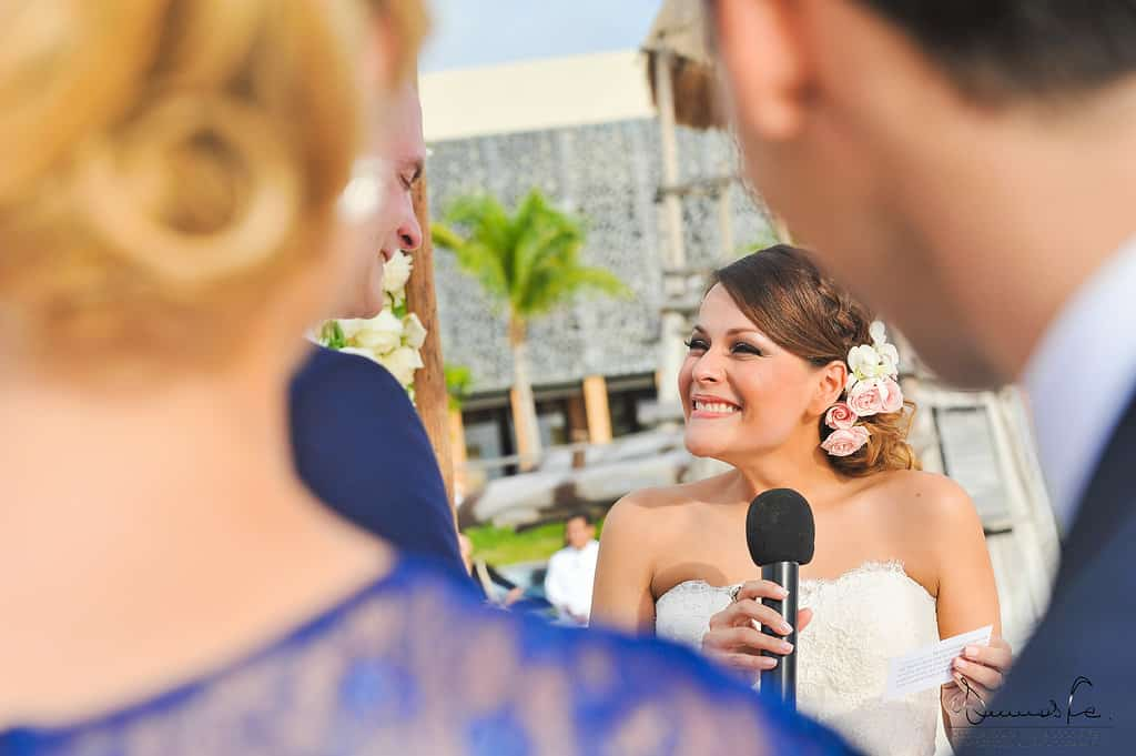hotelnizuccancun-weddingphotography-laurathibaut52