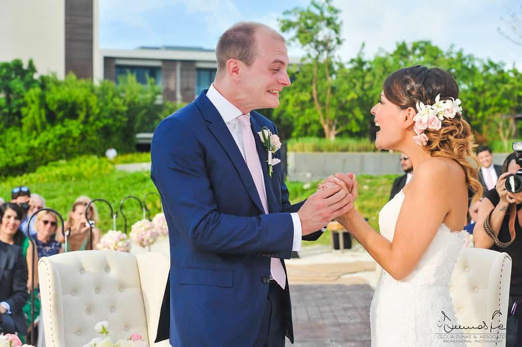 hotelnizuccancun-weddingphotography-laurathibaut53