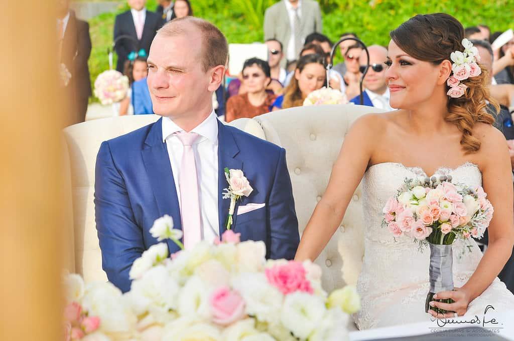 hotelnizuccancun-weddingphotography-laurathibaut55