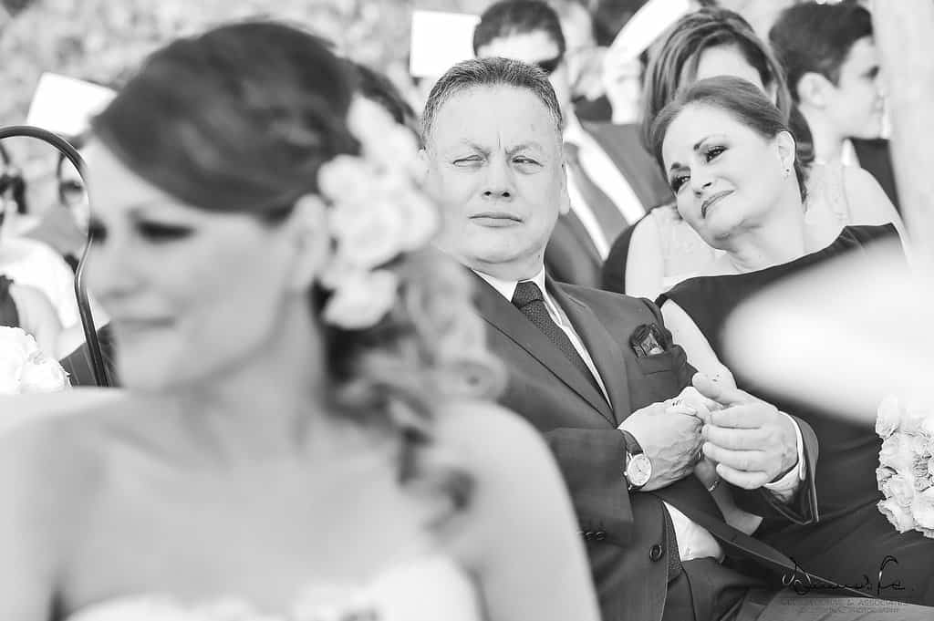 hotelnizuccancun-weddingphotography-laurathibaut56