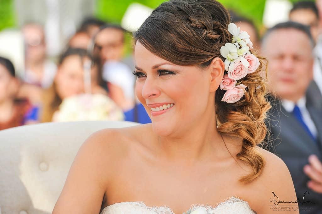 hotelnizuccancun-weddingphotography-laurathibaut57