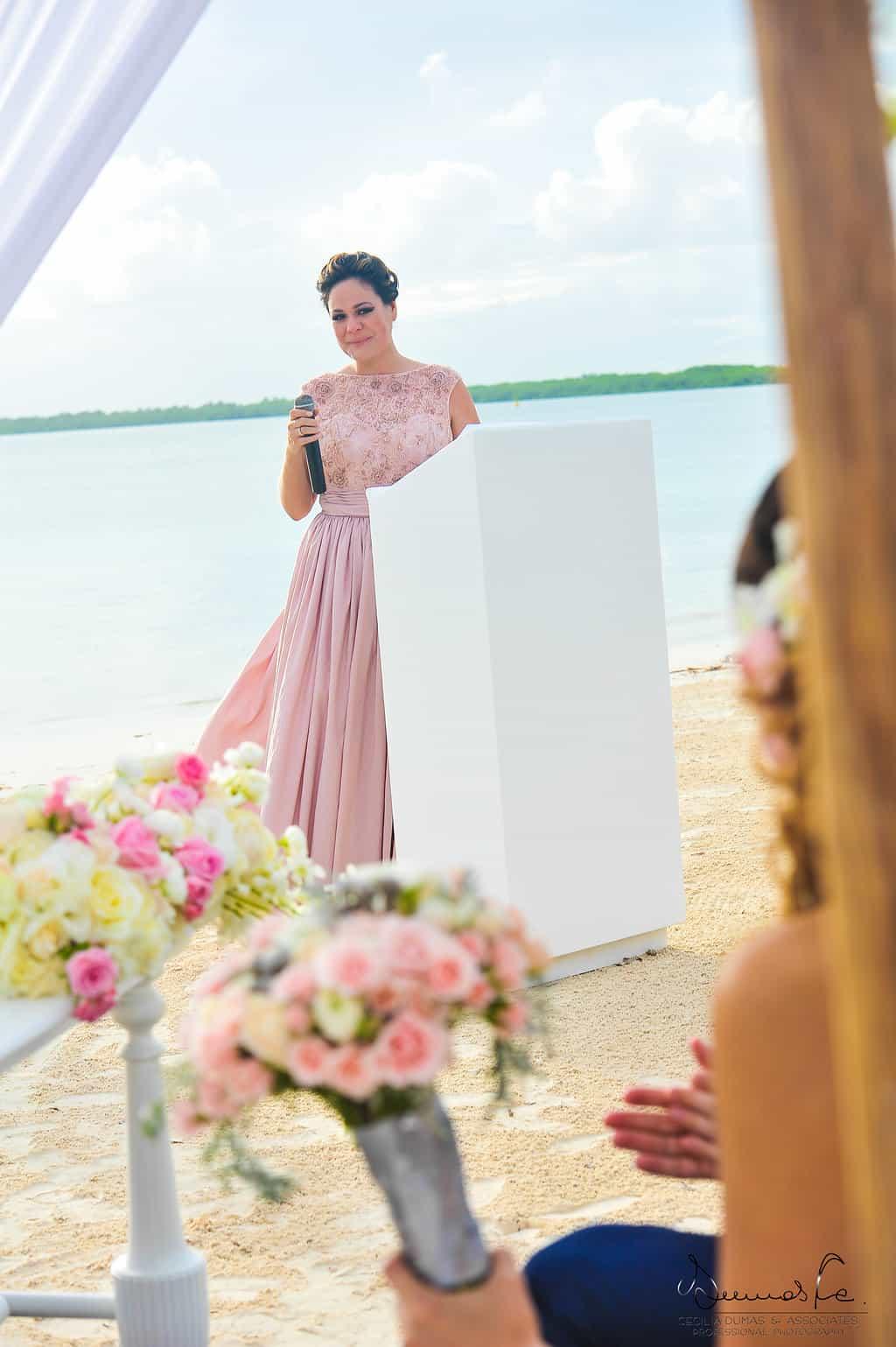 hotelnizuccancun-weddingphotography-laurathibaut58